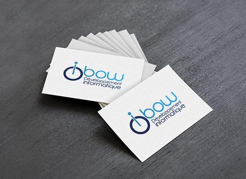 Logo Ibow
