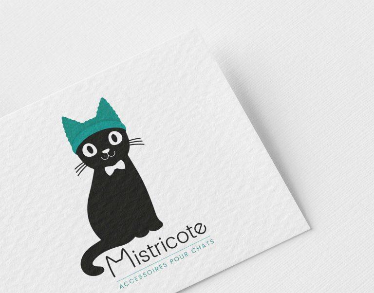 Logo Mistricote